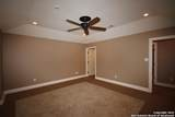 1943 Bentwood Dr - Photo 16