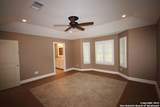 1943 Bentwood Dr - Photo 18