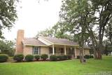 1943 Bentwood Dr - Photo 22