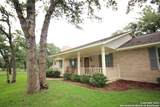 1943 Bentwood Dr - Photo 23