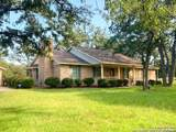 1943 Bentwood Dr - Photo 6