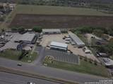 8603 Us Highway 281 N - Photo 1
