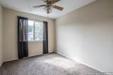 4311 Glenover - Photo 14