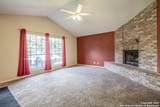 4311 Glenover - Photo 2