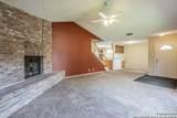 4311 Glenover - Photo 6