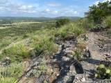 0 Brushy Creek - Photo 45