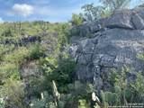0 Brushy Creek - Photo 49