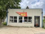 45 Edwards Ave - Photo 1