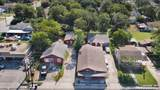 1206 Pleasanton Rd - Photo 1
