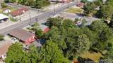 1208 Pleasanton Rd - Photo 13