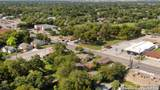 1208 Pleasanton Rd - Photo 5