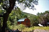 0 Valley Vista - Photo 1