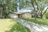 213 Beverly Dr - Photo 1
