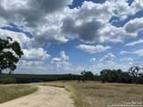 3729 Duderstadt Rd - Photo 1