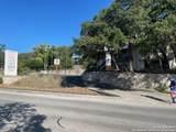 6865 Camp Bullis Rd - Photo 1