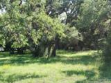 LOT 24 Ranch Circle - Photo 1