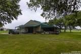 529 Appaloosa Hollow - Photo 11