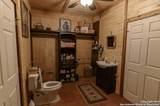 529 Appaloosa Hollow - Photo 15