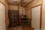 529 Appaloosa Hollow - Photo 16