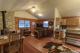 529 Appaloosa Hollow - Photo 9