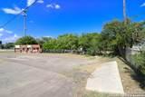 1720 Del Rio Blvd - Photo 4