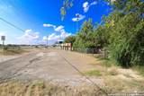 1720 Del Rio Blvd - Photo 5