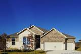 2135 Bailey Forest - Photo 1