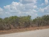 1660 County Road 300 - Photo 10