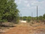 1660 County Road 300 - Photo 11