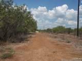 1660 County Road 300 - Photo 12