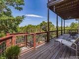 400 Madrone Trail - Photo 1