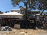 148 Stone Hill Dr - Photo 1