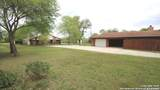 11297 Foster Rd (4.38 Acres) - Photo 25