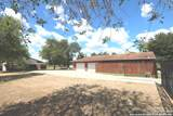11297 Foster Rd (4.38 Acres) - Photo 26