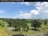 5752 Comal Vista - Photo 22