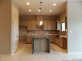 505 Royal Ct - Photo 10