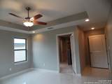 505 Royal Ct - Photo 16