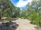LOT 15 Riverwood - Photo 2