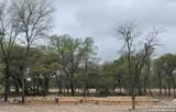 168 Cibolo Ridge Drive - Photo 8