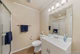 1066 Janet Dr - Photo 27