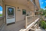 1066 Janet Dr - Photo 30