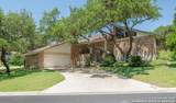 12819 Country Crest - Photo 1