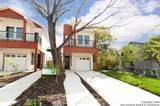 340 Claremont Ave - Photo 1