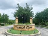 235 San Salvadore - Photo 1