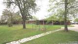 11297 Foster Road - Photo 1