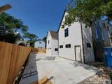 230 Lucas St - Photo 10