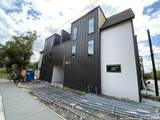 230 Lucas St - Photo 4