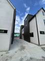 230 Lucas St - Photo 8