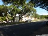 17898 Scenic Loop Rd - Photo 1