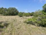116 ACRE (Lot 1) County Road 777 - Photo 4